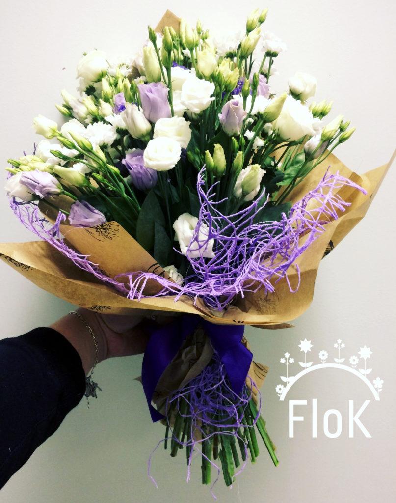 Минск купить цветы круглосуточно